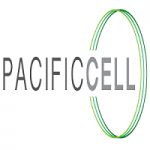Group logo of PACIFICCELL News